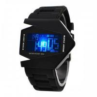 Montre Homme Led Sport Digital Fashion N...