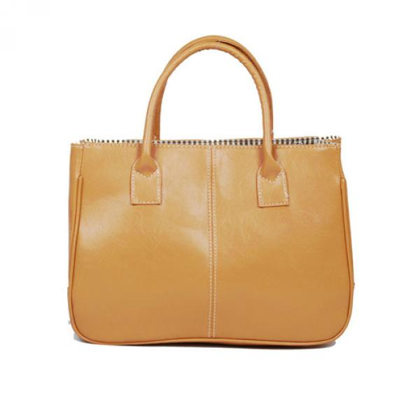 Sac a main femme classique elegant simple Fashion