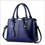 Sac A Main Femme Fashion Bandouliere Elegant CityBag Chic