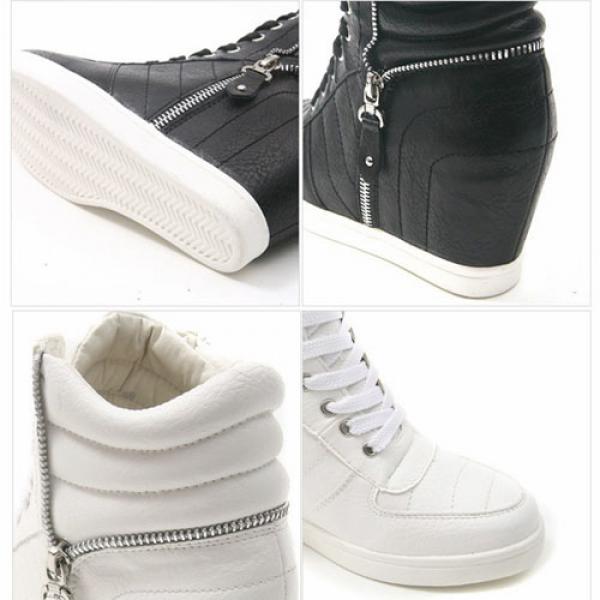 ff7915dd8a98 basket-femme-montante-cuir-high-top-sneakers -fashion-mode-2014-2015-zippee-600x600.jpg