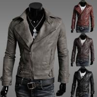 Blouson Style Perfecto Fashion