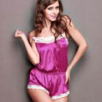Lingerie - Maillots