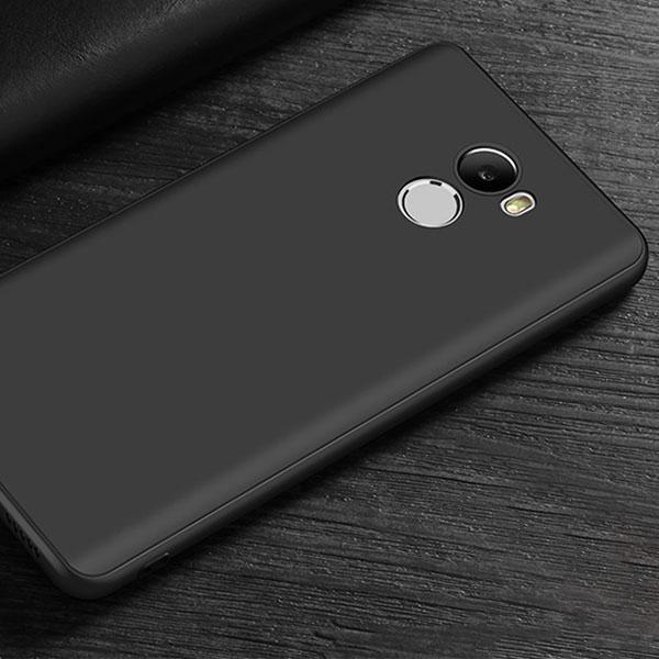 Coque Protection Xiaomi Redmi