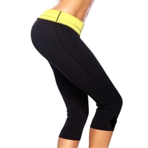 prix incroyable nouvelles photos collection de remise Panty Legging Minceur Extra Sauna anti-cellulite Neoprene Sport