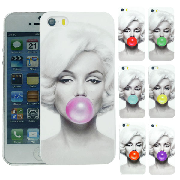 coque iphone 6 fashion