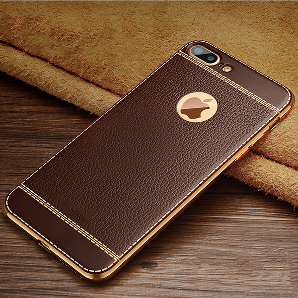 coque luxe iphone 7 plus